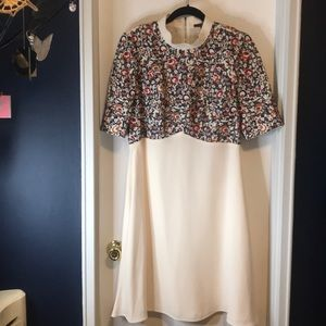 Louis Vuitton dress - size 44